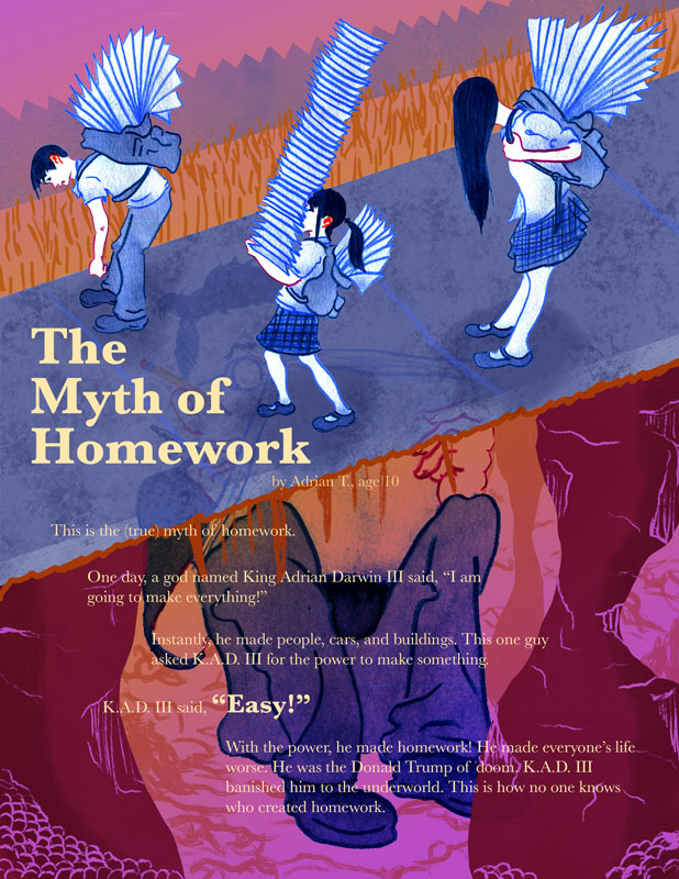 HOMEWORK__WEB_TEXT