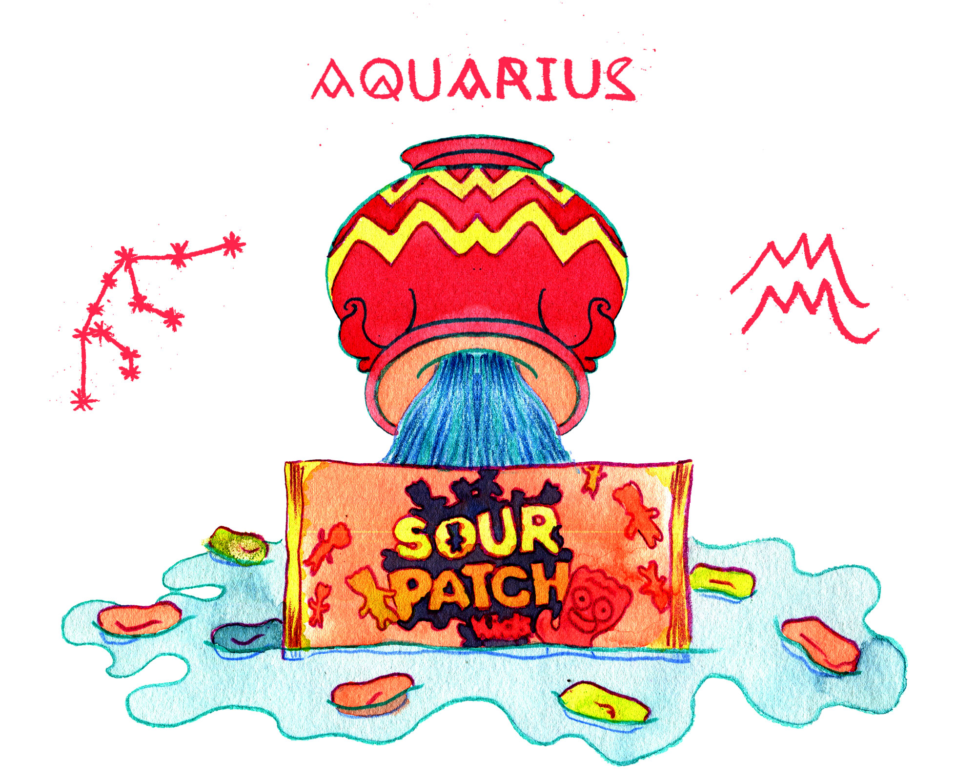 OCT_AQUARIUS