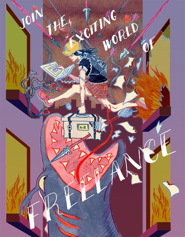 Freelance_WEB_800
